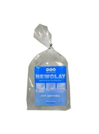 Newclay 12.5kg